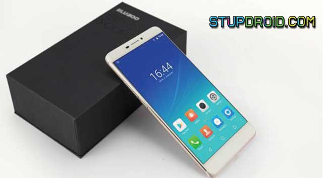 all-bluboo How to unbrick Install Stock Rom on Bluboo Dual Root