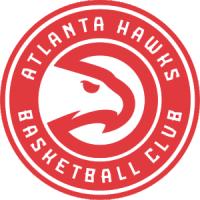 Recent List of Jersey Number Atlanta Hawks 2018-2019 Team Roster NBA Players