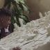 """21 Savage anuncia clipe do hit """"Bank Account"""" para essa sexta; confira teaser"""