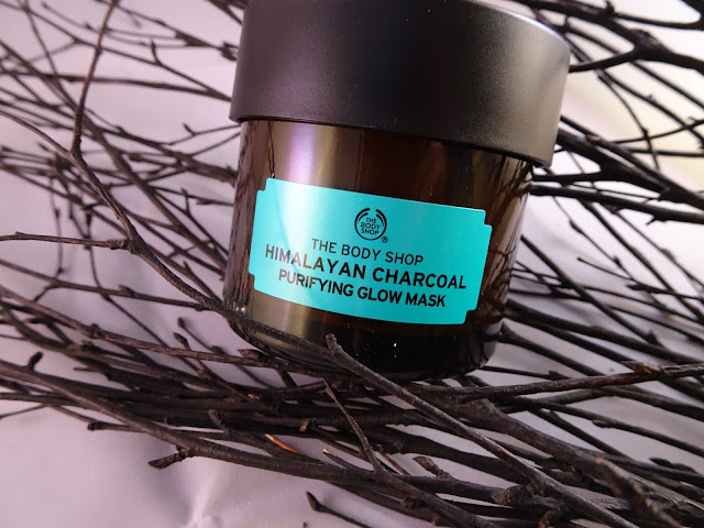 http://www.adorable-emmerdeuse.be/2017/03/masque-himalayan-charcoal-body-shop.html