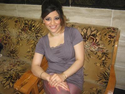 Iranian Women Most Beautiful
