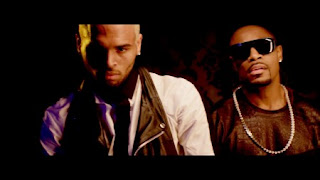 Tank - Shots Fired ft. Chris Brown (Full HD) Free Download
