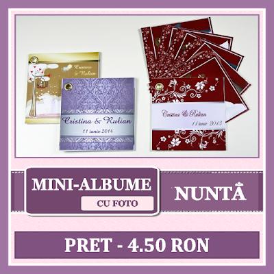 https://www.bebestudio11.com/2017/01/marturii-nunta-mini-album-cu-foto.html