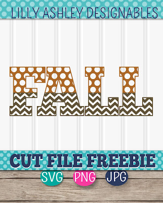 free svg files by lilly ashley
