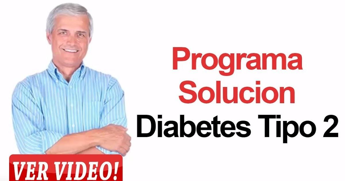 embarazo diabetes plan de dieta india