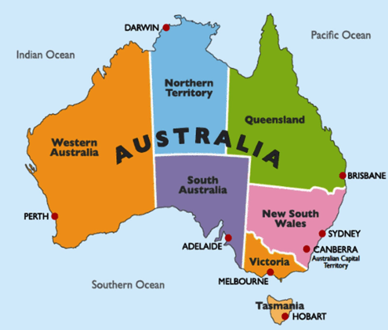 Map Of Australia Meme.Nixpixmix Australia Day 2016 Tour