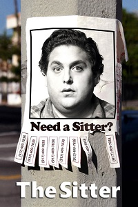 Watch The Sitter Online Free in HD