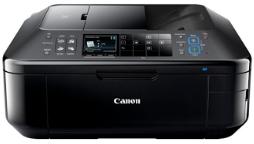 Télécharger Canon Pixma MX477 Pilote Gratuit Pour Windows, Linux et Mac