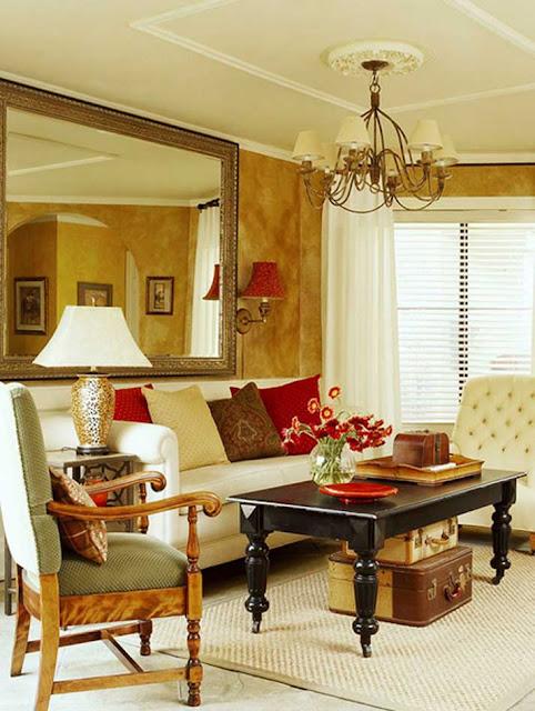 Wenn-Sie-vor-allem-traditionelle-Dekoration-Stile-finden-Sie-die-Lichter-mit-Ornamenten-und-mehr-Komplexität-in-der-Form-von-Ihnen