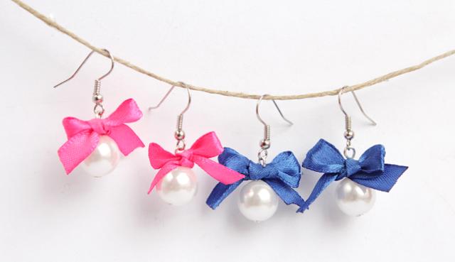 diy, diy crafts, diy craft ideas, earrings, diy earrings, diy necklace, necklaces,
