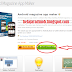 Cara Membuat Aplikasi Android berbentuk Ebook