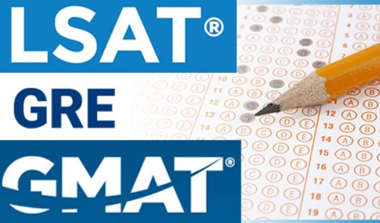 7 apps that would help you prepare for gmat gre lsat etc 7 apps that would help you prepare for gmat gre lsat etc ccuart Images