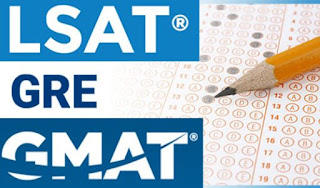 APPS FOR GMAT