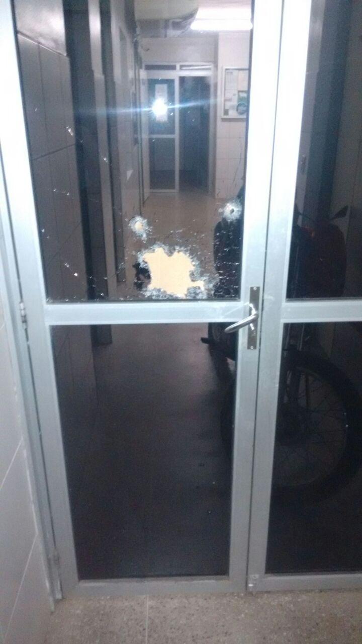 Criminosos atacam a tiros destacamento policial de Lavras da Mangabeira, no Ceará