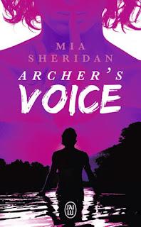 http://www.unbrindelecture.com/2016/02/archers-voice-de-mia-sheridan.html