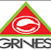 Loker Operator Produksi 2018 Resmi PT Agrinesia Raya