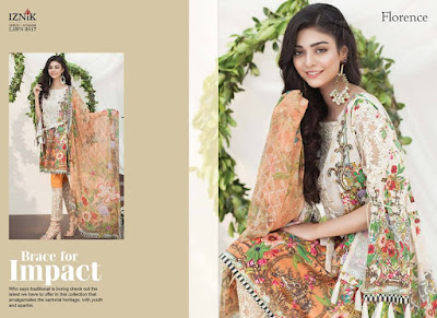 Iznik-summer-embroidered-unstitched-lawn-2017-collection-5