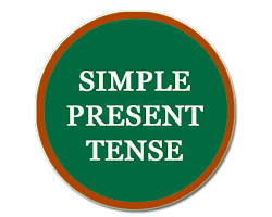 Present Continuous Tense - Hindi to English Translation