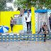 VIDEO | Alikiba X Abdukiba, Cheed, K2ga & Killy -Mwambie Sina | Download Mp4
