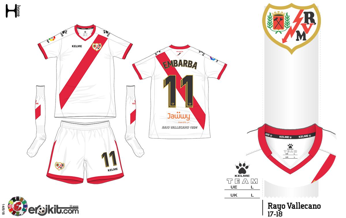 Também há amizade com a equipe argentina do River Plate 8f7a9c8e28a8b