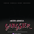 AUDIO | Pudika Mxhavela - Gangster | MP3 DOWNLOAD