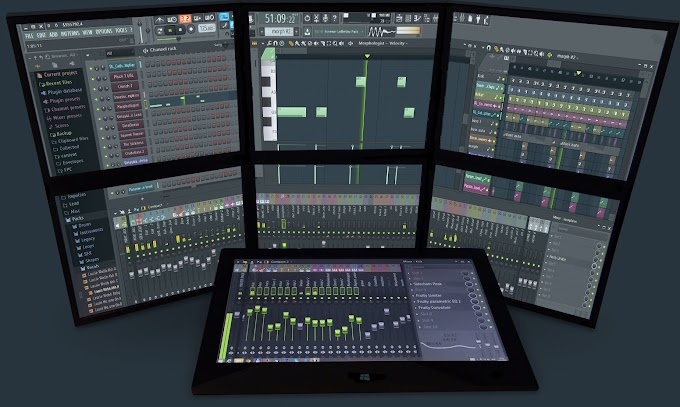 How To Get FL Studio For Free