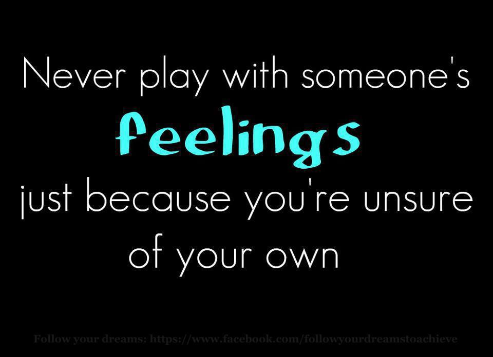 Quotes of Feelings | I'm So Lonely...  Quotes of Feeli...