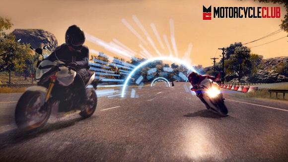 motorcycle-club-pc-screenshot-www.ovagames.com-4