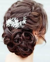 Wedding Hairstyles Step By Step Hairstyles Cute Girls Hairstyles