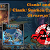 Clank! and Clank! Sunken Treasure Giveaway
