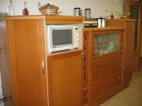 atico duplex en venta calle carinena villarreal cocina3