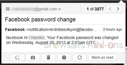 gmail_notifier_message_snippet