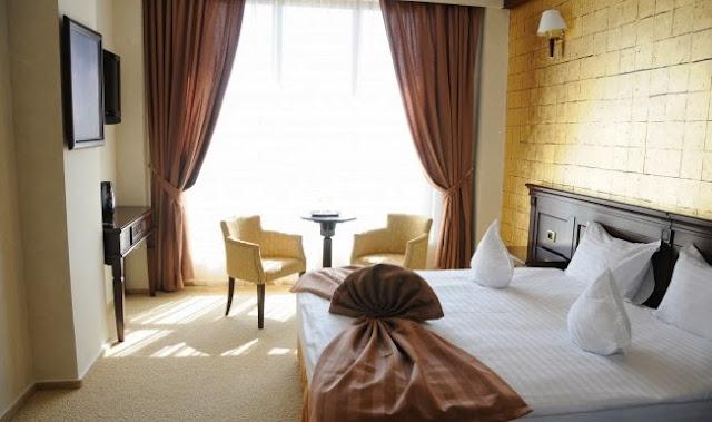 hotel in Craiova