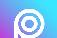 Download PicsArt Apk Photo Studio v13.2.5 Pro Mod Apk (Full Unlocked) Terbaru