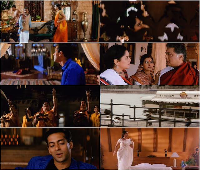 Hum Dil De Chuke Sanam 1999 Download 720p BDRip