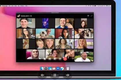 ज़ूम वीडियो कॉन्फ्रेंसिंग और मीटिंग के लिए टॉप 3 सुरक्षित विकल्प