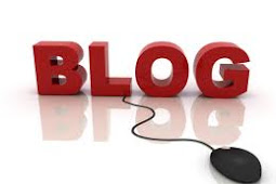 Blog SEO Blogger
