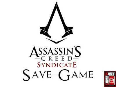 ac syndicate save game pc