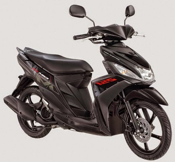 Price-Yamaha-Mio-M3-125-Blue-Core-Chat-Black