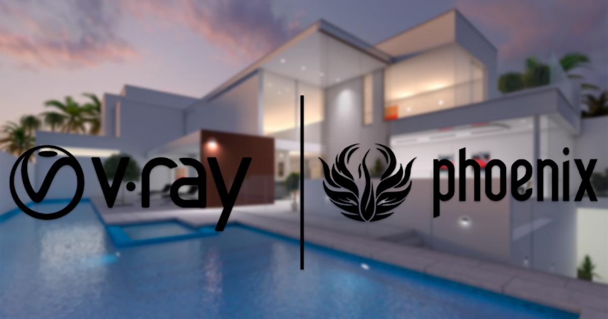 VRay 3 60 04 For SketchUp Key