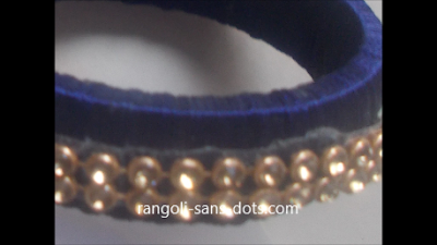 silk-thread-bangle-craft-52ab.jpg