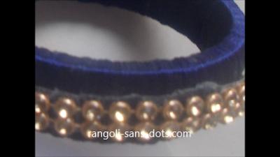 silk-thread-bangle-craft-52ab.jpg