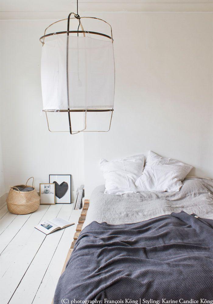 home decor low cost il cesto fladis di ikea vita su marte. Black Bedroom Furniture Sets. Home Design Ideas