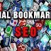 High PR Social Bookmarking Site List 2016 | Social Bookmark Sites