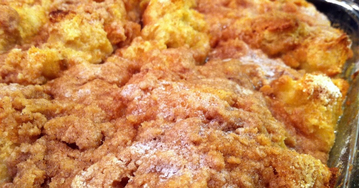 Food Network Pioneer Woman French Toast Casserole