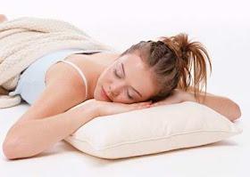 Apakah Tidur Bisa Menentukan Kecerdasan?