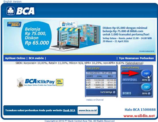 cara-menambahkan-daftar-transfer-klik-bca