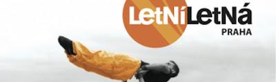 http://www.letniletna.cz/2016/program