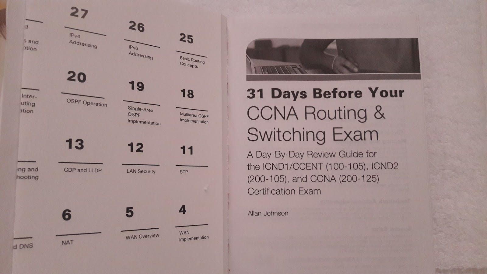 Pdf 7297 Pdf Download 31 Days Before Your Ccna Routing Switching