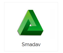 Smadav 2016 Download